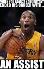 050d5801a876974242545428f6b9e2ec--basketball-funny-funny-sports